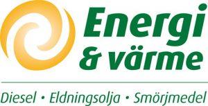 energiovarmeny