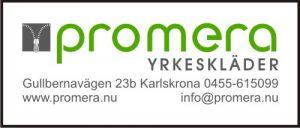 promera logo adress_ram